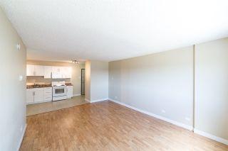 Photo 16: 1206 9710 105 Street in Edmonton: Zone 12 Condo for sale : MLS®# E4232142