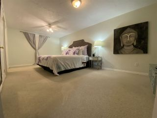 Photo 24: 5410 Circle Drive: Elk Point House for sale : MLS®# E4219570