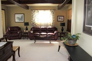 Photo 6: 823 Murray Crescent in Cobourg: House for sale : MLS®# 219861