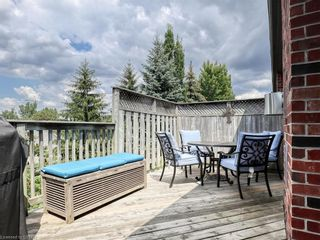 Photo 36: 465 ROSECLIFFE Terrace in London: South C Residential for sale (South)  : MLS®# 40148548