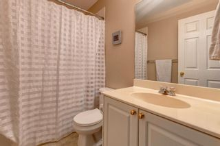 Photo 39: 130 Somerset Circle SW in Calgary: Somerset Detached for sale : MLS®# A1139543