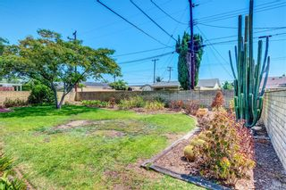 Photo 20: 1160 E Renwick Road in Glendora: Residential for sale (629 - Glendora)  : MLS®# PW21167242