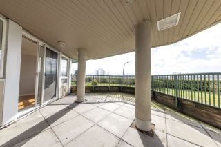 "Photo 23: A231 2099 LOUGHEED Highway in Port Coquitlam: Glenwood PQ Condo for sale in ""Shaughnessy Square"" : MLS®# R2542520"