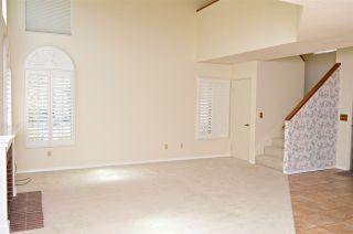 Photo 3: SAN CARLOS Townhouse for sale : 3 bedrooms : 7430 Rainswept Ln in San Diego