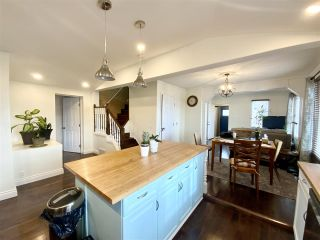 Photo 17: 5001 45 Avenue: Wetaskiwin House for sale : MLS®# E4234003