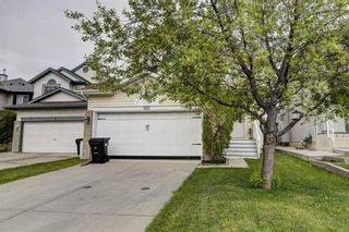 Photo 2: 165 Coventry Court NE in Calgary: Coventry Hills Detached for sale : MLS®# A1112287