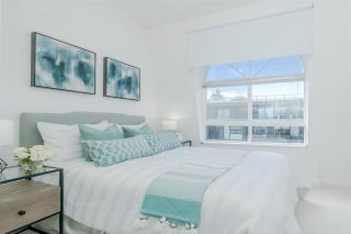 Photo 24: 401 3278 HEATHER STREET in Vancouver: Cambie Condo for sale (Vancouver West)  : MLS®# R2586787