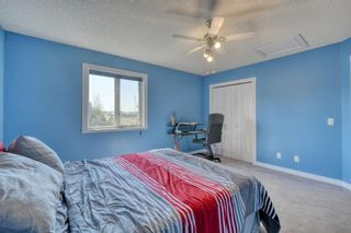 Photo 41: 100 WEST CREEK  BLVD: Chestermere Detached for sale : MLS®# A1141110