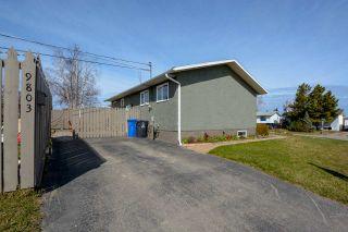 Photo 20: 9803 113 Avenue in Fort St. John: Fort St. John - City NE House for sale (Fort St. John (Zone 60))  : MLS®# R2367391