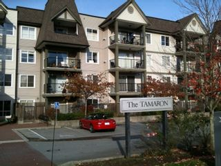 Photo 1: 419 12083 92A Avenue in Tamaron: Home for sale : MLS®# F1027935