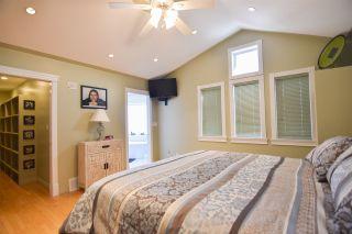 Photo 23: 16115 57 Street in Edmonton: Zone 03 House for sale : MLS®# E4224780