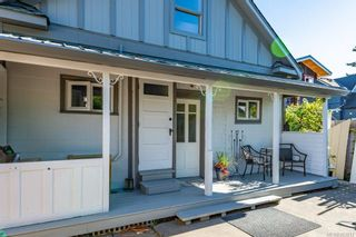 Photo 36: 2750 Penrith Ave in : CV Cumberland House for sale (Comox Valley)  : MLS®# 883512