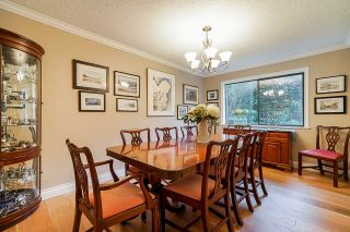 """Photo 9: 12685 20 Avenue in Surrey: Crescent Bch Ocean Pk. House for sale in """"Ocean Cliff"""" (South Surrey White Rock)  : MLS®# R2513970"""