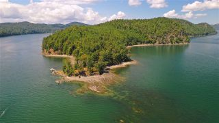 Photo 27: 6601 RAZOR POINT Road: Pender Island House for sale (Islands-Van. & Gulf)  : MLS®# R2460989