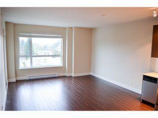 Photo 5: 204 2351 KELLY AVENUE in LA VIA: Home for sale