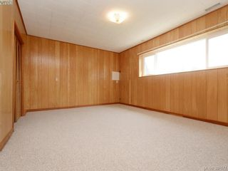 Photo 14: 6484 Golledge Ave in SOOKE: Sk Sooke Vill Core House for sale (Sooke)  : MLS®# 794259