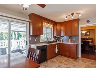 """Photo 13: 6217 172 Street in Surrey: Cloverdale BC House for sale in """"West Cloverdale"""" (Cloverdale)  : MLS®# R2534723"""