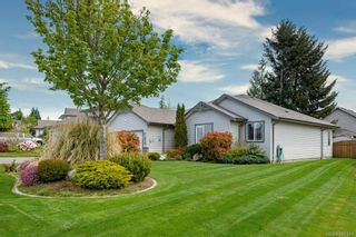 Photo 2: 2181 Stirling Cres in : CV Courtenay East House for sale (Comox Valley)  : MLS®# 866311