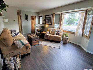 Photo 5: 1434 Nicholson Road in Estevan: Pleasantdale Residential for sale : MLS®# SK870586