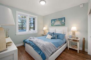 Photo 26: 781 Sunset Pt in : Sk Becher Bay House for sale (Sooke)  : MLS®# 862653