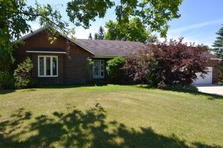 Photo 2: 35062 Dugald Road in : Anola Single Family Detached for sale (RM Springfield)  : MLS®# 1315594
