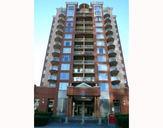 Photo 13: 302 1180 PINETREE Way in Coquitlam: North Coquitlam Condo for sale : MLS®# V747156