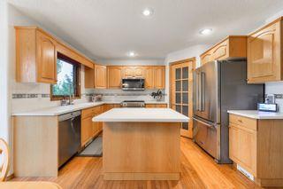 Photo 18: 30 KENILWORTH Crescent: St. Albert House for sale : MLS®# E4261077