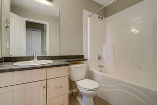 Photo 33: 71 171 BRINTNELL Boulevard in Edmonton: Zone 03 Townhouse for sale : MLS®# E4223209