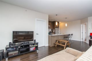 """Photo 13: 1105 301 CAPILANO Road in Port Moody: Port Moody Centre Condo for sale in """"The Residences"""" : MLS®# R2443780"""