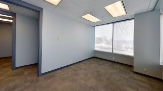 Photo 25: 330 177 VICTORIA Street in Prince George: Downtown PG Office for lease (PG City Central (Zone 72))  : MLS®# C8038353