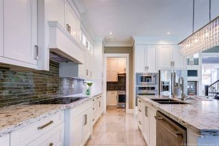 """Photo 11: 6399 GOLDSMITH Drive in Richmond: Woodwards House for sale in """"WOODWARDS"""" : MLS®# R2300772"""
