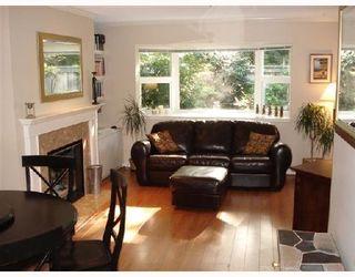 Photo 1: 105 2256 W 7TH Avenue in Vancouver: Kitsilano Condo for sale (Vancouver West)  : MLS®# V675647