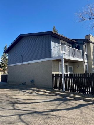 Photo 2: 17 7604 29 Avenue in Edmonton: Zone 29 Townhouse for sale : MLS®# E4237034