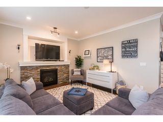 """Photo 11: 18256 67A Avenue in Surrey: Cloverdale BC House for sale in """"Northridge Estates"""" (Cloverdale)  : MLS®# R2472123"""