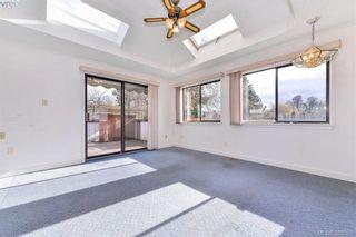 Photo 12: 135 Hampton Rd in VICTORIA: SW Gateway House for sale (Saanich West)  : MLS®# 780525