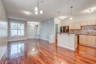 Photo 9: 138 Auburn Bay Heights SE in Calgary: Auburn Bay Detached for sale : MLS®# A1149319