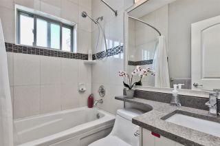 Photo 15: 3367 VENABLES Street in Vancouver: Renfrew VE House for sale (Vancouver East)  : MLS®# R2521360