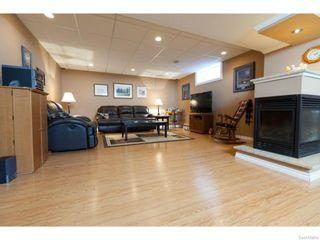 Photo 23: 309 1st Avenue North: Warman Single Family Dwelling for sale (Saskatoon NW)  : MLS®# 600765