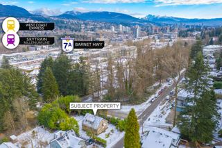 Photo 5: 2826 JANE Street in Port Moody: Port Moody Centre House for sale : MLS®# R2538271