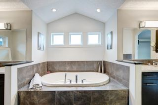 Photo 20: 127 Springbluff Boulevard SW in Calgary: Springbank Hill Detached for sale : MLS®# A1140601