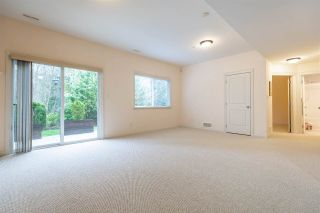 """Photo 26: 1 36260 MCKEE Road in Abbotsford: Abbotsford East Townhouse for sale in """"Kings Gate"""" : MLS®# R2560684"""