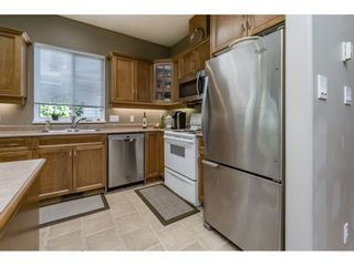 Photo 11: 1853 MARY HILL Road in Port Coquitlam: Mary Hill House for sale : MLS®# R2183017