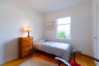 """Photo 9: 355 SHERBROOKE Street in New Westminster: Sapperton House for sale in """"Sapperton"""" : MLS®# R2332105"""