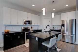 Photo 15: 1219 164 Street in Edmonton: Zone 56 House for sale : MLS®# E4252530