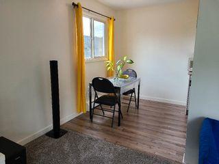 Photo 6: 204 9120 106 Avenue in Edmonton: Zone 13 Condo for sale : MLS®# E4251004