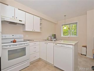 Photo 6: 110 494 Marsett Pl in VICTORIA: SW Royal Oak Condo for sale (Saanich West)  : MLS®# 737106