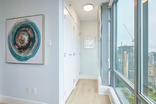 """Photo 11: 2902 1255 SEYMOUR Street in Vancouver: Downtown VW Condo for sale in """"ELAN"""" (Vancouver West)  : MLS®# R2472838"""