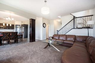 Photo 12: 39 Abbeydale Crescent in Winnipeg: Bridgwater Forest Residential for sale (1R)  : MLS®# 202018398