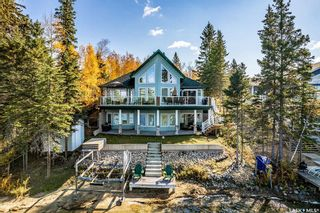 Photo 3: 174 Janice Place in Emma Lake: Residential for sale : MLS®# SK872140