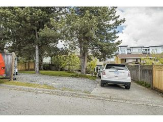 """Photo 33: 19558 64 Avenue in Surrey: Clayton House for sale in """"Bakerview"""" (Cloverdale)  : MLS®# R2575941"""